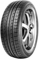 CACHLAND 235/60R17 102H CH-HT7006(2018)