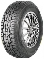 CACHLAND 245/70R16 107T CH-AT7001(2018)