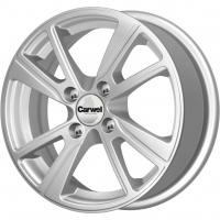 Carwel Blosno Silver VAZ 2101-2107/