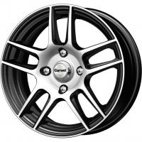 Carwel Lama Black Pol Volkswagen e-UP (2013 -)/