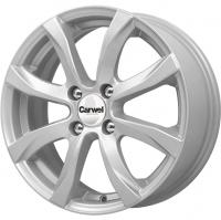 Carwel Omicron Silver Volkswagen UP (2012 -)/
