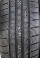 CHARMHOO 205/50R17 93V GOWIN UHP(20Array)