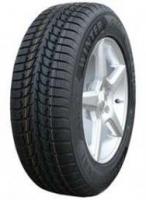 CHARMHOO 265/50R19 110H WINTER SUV XL(2019)