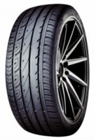 COMFORSER 235/35R19 91W CF700 XL(20Array)