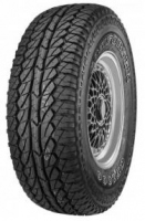 COMFORSER 255/60R18 112H CF1000 A/T XL(20Array)