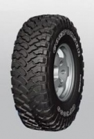 COMFORSER 285/70R17 121/118Q CF3000 (MUD) P.O.R(20Array)