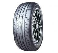 COMFORSER 295/30R19 100W CF710 XL(20Array)