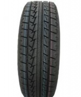 CONSTANCY 155/80R13 79T LY966(20Array)