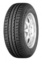 ContiEcoContact 3 165/70 R13 summer