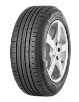 ContiEcoContact 5 165/60 R15 summer