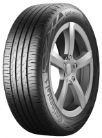 ContiEcoContact 6 175/65 R14 summer