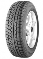 CONTINENTAL 185/55R15 82T CWC TS790(2015)