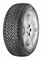 CONTINENTAL 195/60R15 88T CWC TS850(2013)