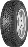 CONTINENTAL 205/60R16 96T CIC XL(2013)