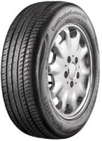CONTINENTAL 205/65R16 95H COMFORTCONTACT 5(2011)