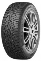 CONTINENTAL 245/55R19 103T CIC 2 XL(2016)