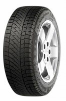 ContiVikingContact 6 195/65 R15 winter