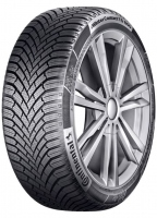 ContiWinterContact TS860 195/65 R15 winter