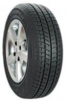 COOPER 175/65R14 82T WEATHERMASTER SA2 + (T)(20Array)