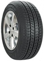 COOPER 185/60R15 88T WEATHERMASTER SA2 XL(2013-14)