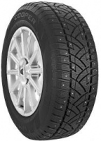 COOPER 185/60R15 88T WEATHERMASTER ST3 XL(2013)