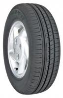 COOPER 185/65R15 92T CS2  XL(20Array)