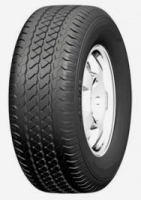 CRATOS 185/75R16C 104/102R ROADFORS MAX(2016)
