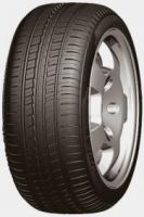 CRATOS 205/65R15 94H ROADFORS PCR(2017)