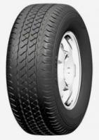 CRATOS 215/75R16C 113/111R ROADFORS MAX(2016)