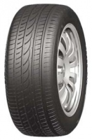 CRATOS 305/45R22 118V ROADFORS SUV XL(2016)