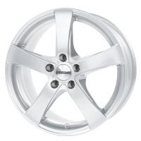 Dezent RE Mazda 2 (DY,2003-2007.06)/