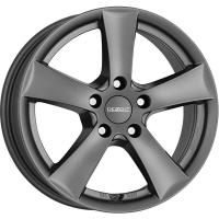 Dezent TX Graphite Audi Q3 (8U, 2011-2018.12)/