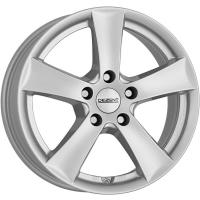 Dezent TX Opel Astra K 5x105 (B-K, 2015.10-)/