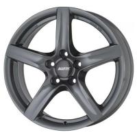 Disks Alutec Grip Grey Opel Zafira Tourer 5x115 (2012-)/