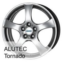 Disks Alutec Tornado Array Array