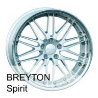 Disks Breyton Spirit Array Array
