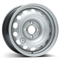 Disks KFZ CITROEN PEUGEOT Peugeot Partner (7*/B9, 2008-)/