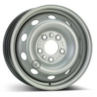 Disks KFZ FIAT 8877 Peugeot Boxer 5x118 (2014-)/