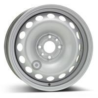 Disks KFZ FIAT Fiat Doblo (2001-2009)/