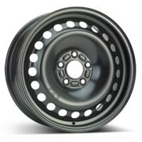 Disks KFZ FORD Ford Mondeo (2014.10-)/