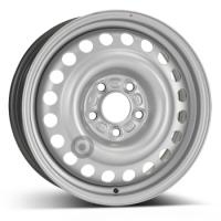 Disks KFZ FORD Ford Transit Connect 5x108 (2005-2013.09)/