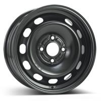 Disks KFZ FORD Ford Transit Courier, 4x108 (2014.05-)/