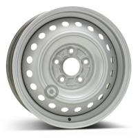 Disks KFZ HONDA Honda Civic 5x114.3 (2006-2012)/