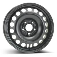 Disks KFZ OPEL Opel Zafira Tourer 5x115 (2012-)/