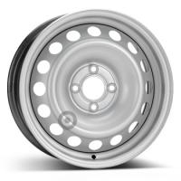Disks KFZ RENAULT Dacia Sandero (SD, 2008-)/
