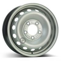 Disks KFZ RENAULT Renault Master (2010.05-)/