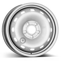Disks KFZ RENAULT Renault Traffic II (L, 2014.07-)/