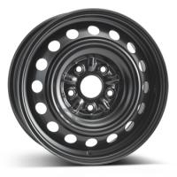 Disks KFZ TOYOTA Toyota Auris (2007-2012)/