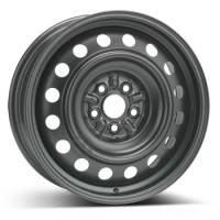 Disks KFZ TOYOTA Toyota Avensis 5x100 (T25, not Engine 2.2D 2003.04-2008.01)/