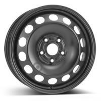 Disks KFZ VOLKSWAGEN Volkswagen Golf VII Sportsvan (2014-)/
